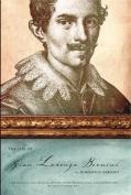 The Life of Gian Lorenzo Bernini