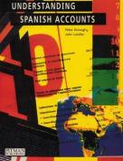 Understanding Spanish Accounts