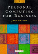 Personal Computing for Business