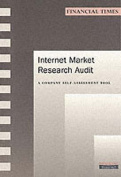 The Internet Market Research Audit