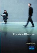 E-Motional Business