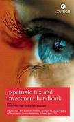 Zurich Expatriate Tax & Investment Handbook 8e