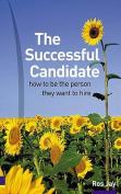 The Successful Candidate
