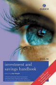 Zurich Investment and Savings Handbook