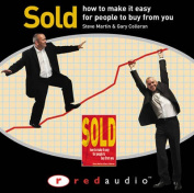 Sold! [Audio]