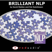 Brilliant NLP Audio CD