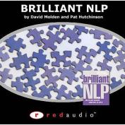 Brilliant NLP Audio CD [Audio]
