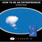How to be an Entrepreneur [Audio]