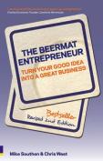 The Beermat Entrepreneur