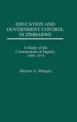 Education and Government Control in Zimbabwe