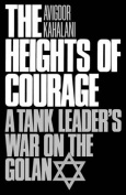 The Heights of Courage