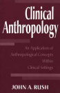 Clinical Anthropology