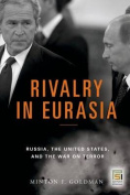 Rivalry in Eurasia
