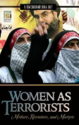 Women as Terrorists