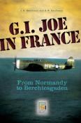 G.I. Joe in France