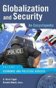 Globalization and Security