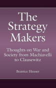 The Strategy Makers