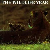 Wildlife Year