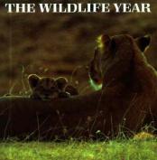 Wildlife Year