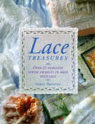 Lace Treasures