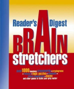 Brain Stretchers