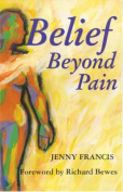 Belief Beyond Pain