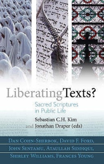 Liberating Texts?: Sacred Scriptures in Public Life