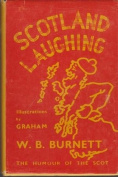Scotland Laughing