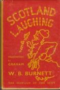 Scotland Laughing