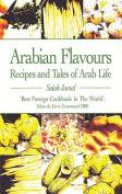 Arabian Flavours