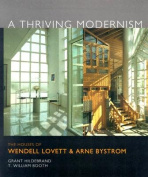 A Thriving Modernism