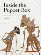 Inside the Puppet Box