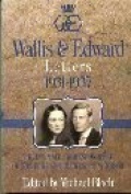 Wallis and Edward