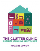 The Clutter Clinic