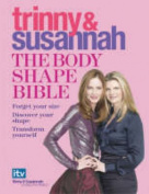 The Body Shape Bible