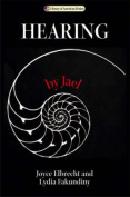 Hearing by Jael