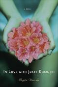 In Love with Jerzy Kosinski
