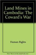 Land Mines in Cambodia