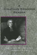 A Jonathan Edwards Reader