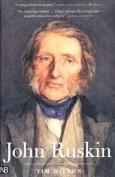 John Ruskin (Yale Nota Bene)