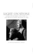 Light on Stone