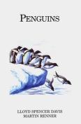 Penguins (Yale)