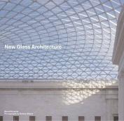 New Glass Architecture