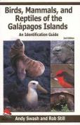 Galapagos (Us 2ed) - Flexi
