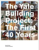 The Yale Building Project