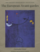 European Avant-gardes