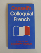 Cassell's Colloquial French