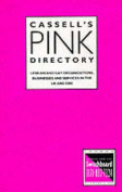 Cassell's Pink Directory
