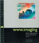 www.Imaging
