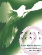 Psalm Songs